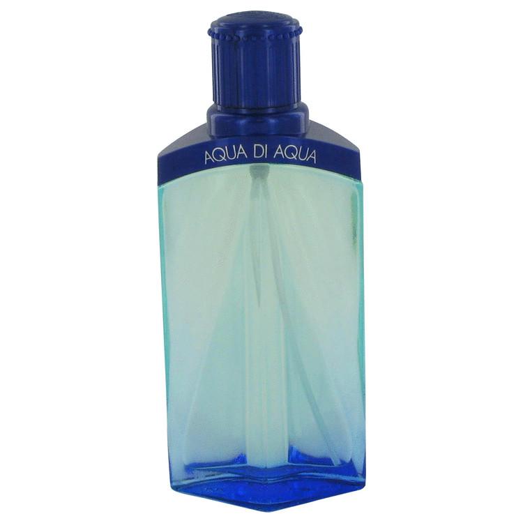 Aqua Di Aqua Cologne 100 ml Eau De Toilette Spray (unboxed) for Men