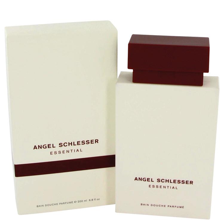 Angel Schlesser Essential Shower Gel 6.7 oz Shower Gel for Women