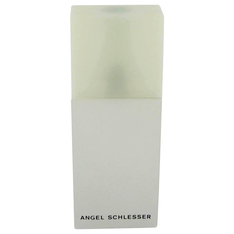Angel Schlesser Perfume 100 ml EDT Spray(Tester) for Women