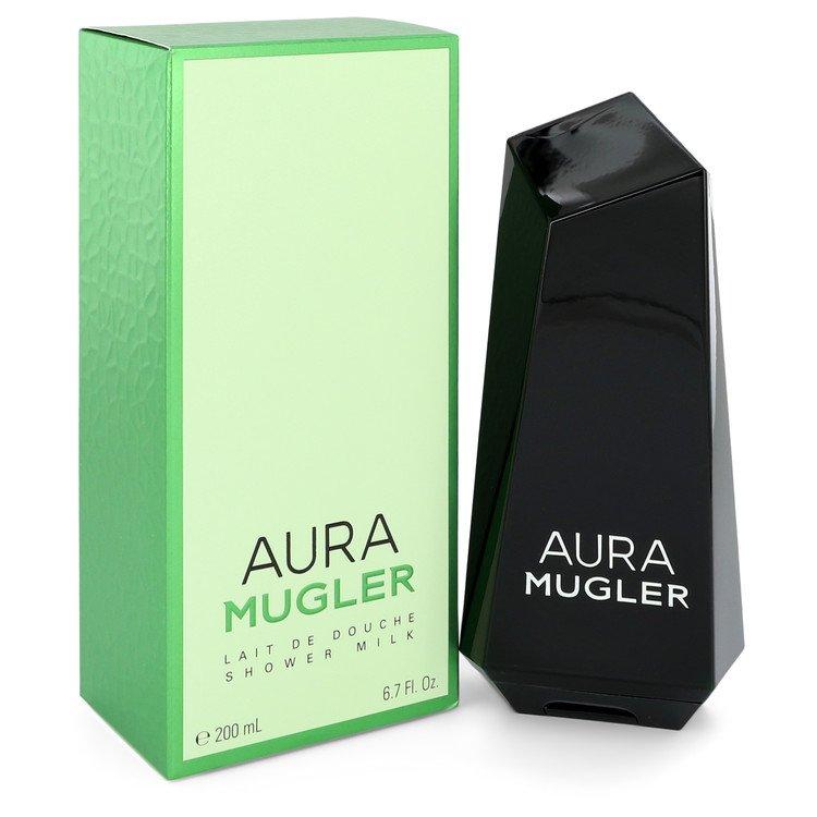 Mugler Aura by Thierry Mugler