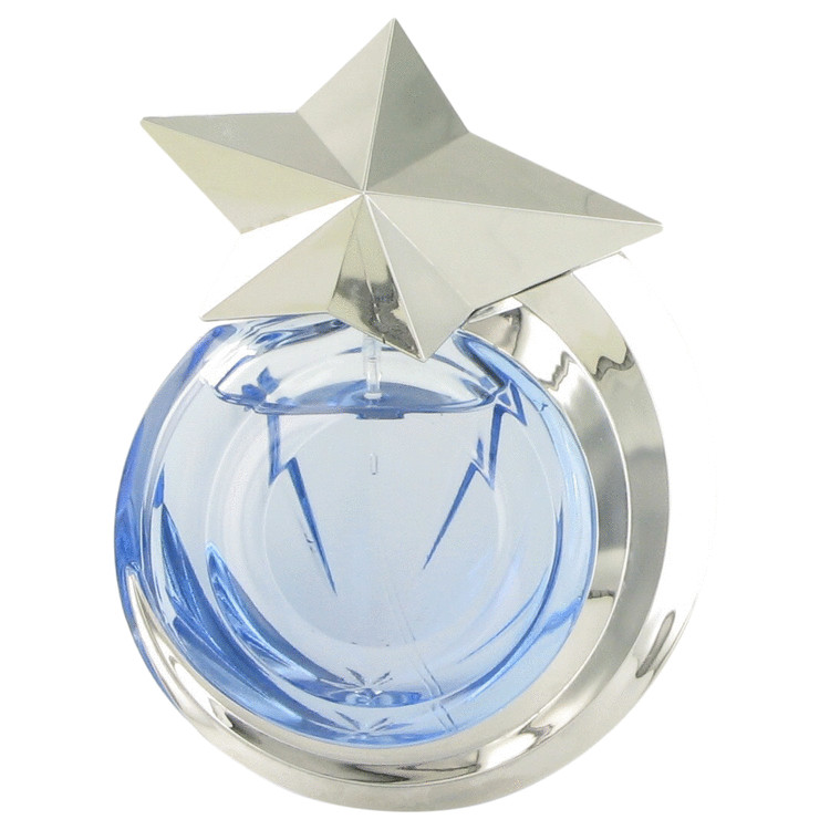 Angel Perfume 1.4 oz EDT Spray Refillable (unboxed) for Women