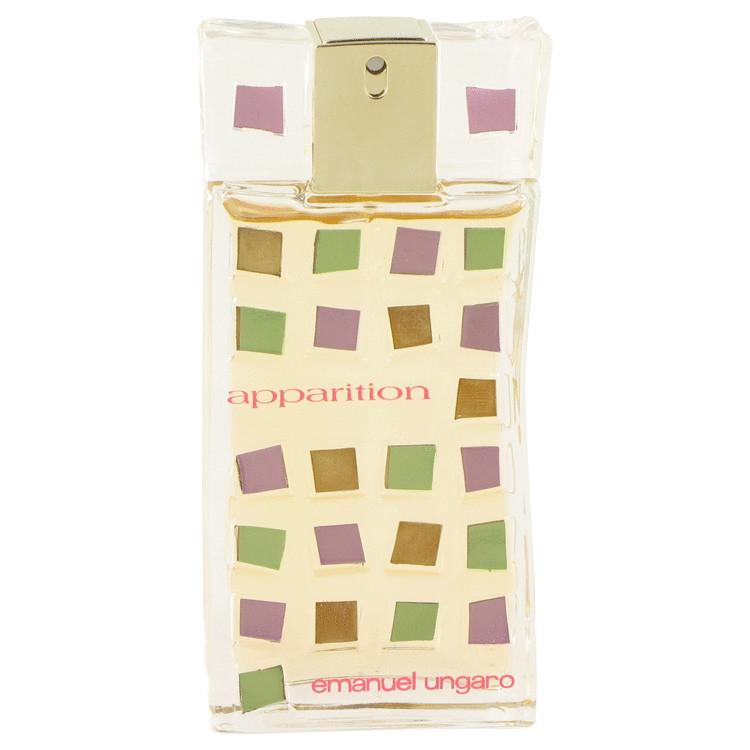 Apparition Perfume 50 ml Eau De Parfum Spray (unboxed) for Women
