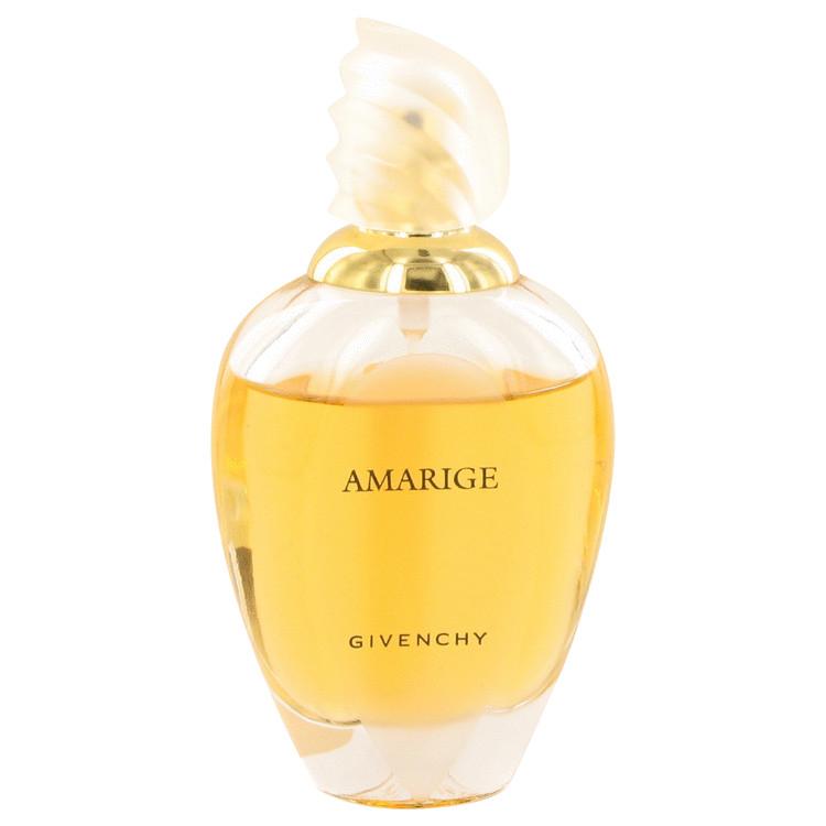 AMARIGE by Givenchy for Women Eau De Toilette Spray (Tester) 1.7 oz