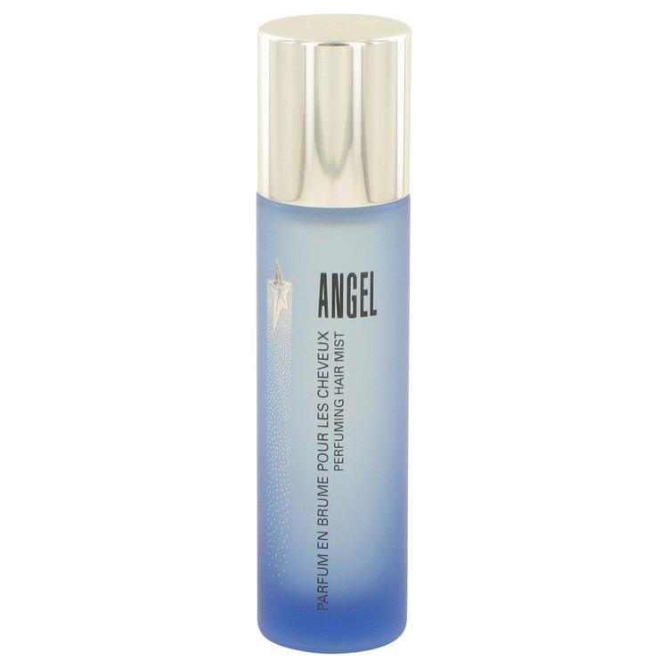 Angel Perfume 30 ml Perfume Hair Mist (Tester) for Women