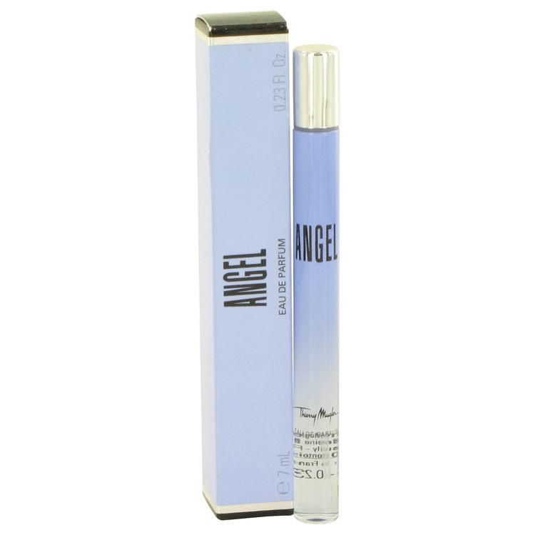 Angel Mini by Thierry Mugler .23 oz Mini EDP Pen Spray for Women