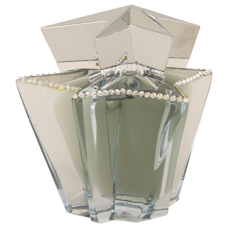 Angel Perfume 77 ml Eau De Parfum Spray Refillable (unboxed) for Women