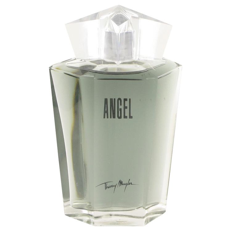 Angel Perfume 104 ml Eau De Parfum Refill (unboxed) for Women