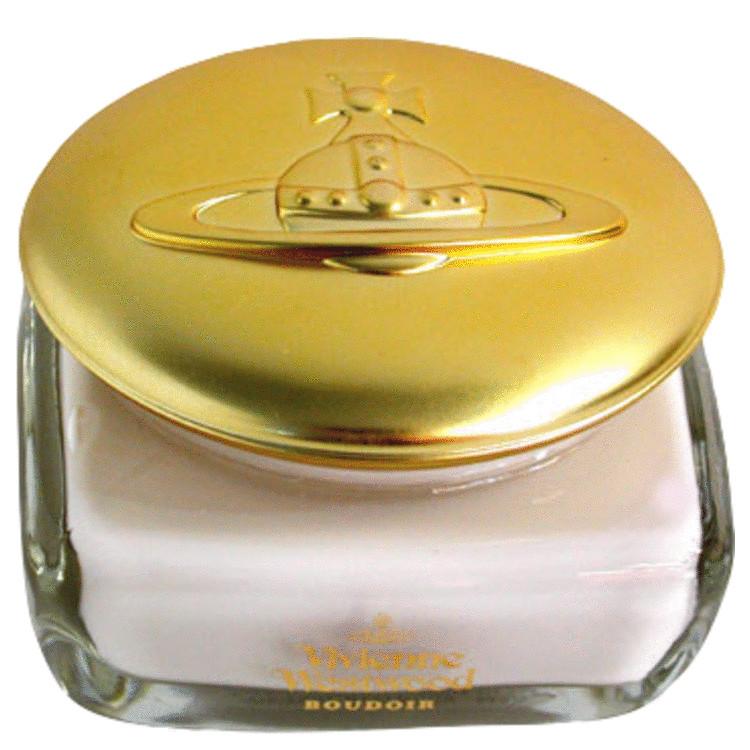 Boudoir Body Cream 6.7 oz Rich Body Cream for Women