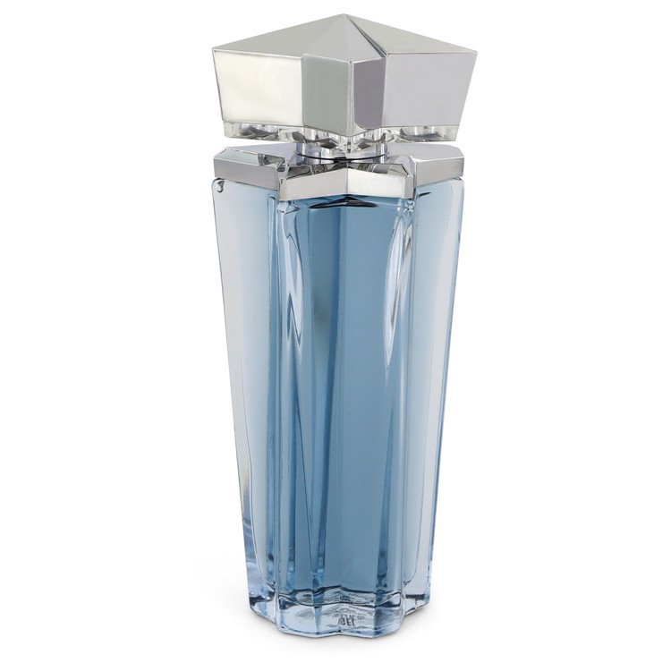 ANGEL by Thierry Mugler for Women Eau De Parfum Spray Refillable (unboxed) 3.3 oz