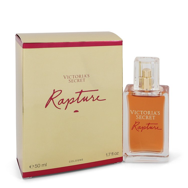 Rapture by Victoria's Secret –  Cologne Spray 1.7 oz 50 ml for Women