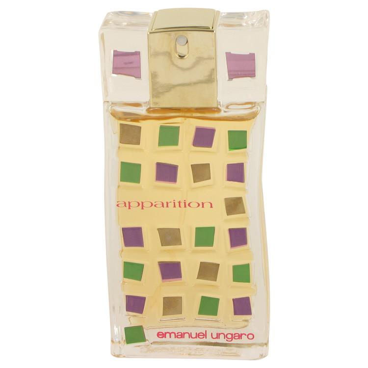 Apparition Perfume 30 ml Eau De Parfum Spray (unboxed) for Women