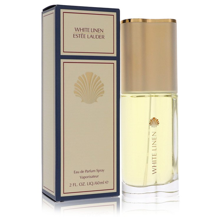 White Linen Perfume by Estee Lauder 60 ml EDP Spay for Women