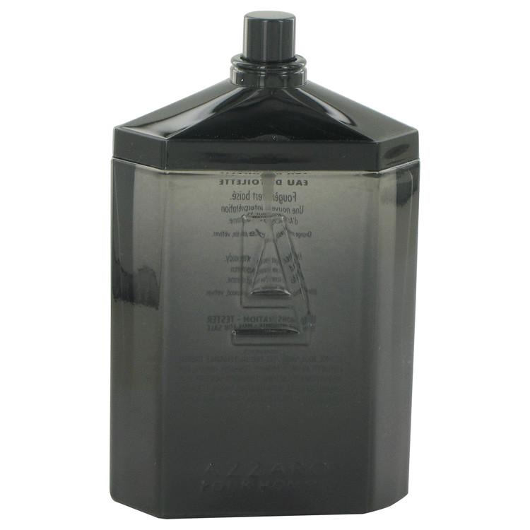 Azzaro Night Time Cologne by Azzaro 100 ml EDT Spray(Tester) for Men