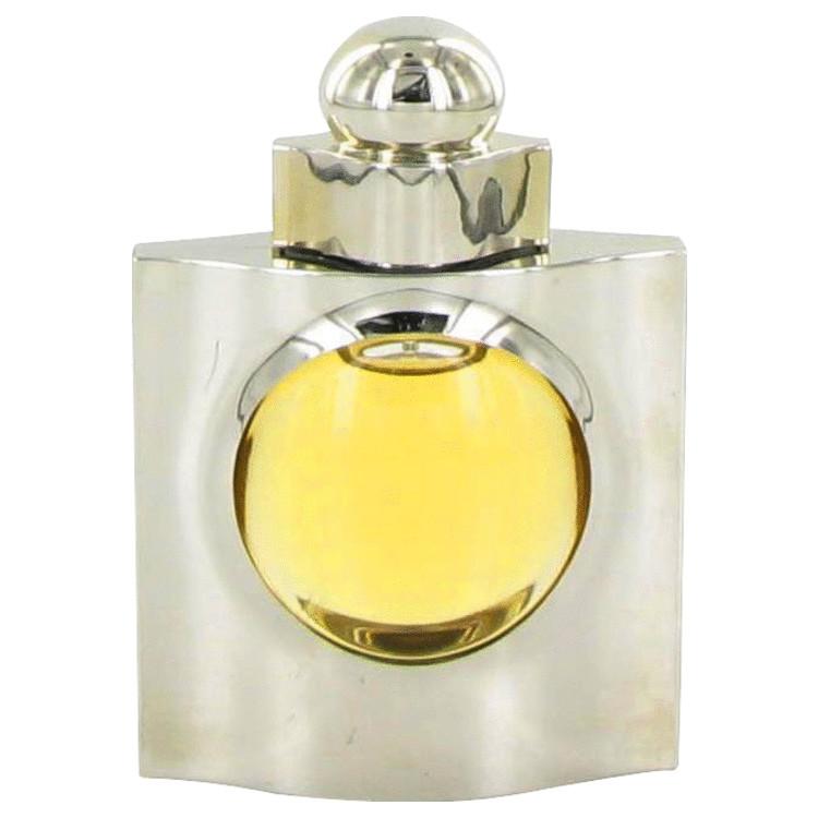 Azzura Perfume by Azzaro 50 ml Eau De Parfum Spray (Tester) for Women
