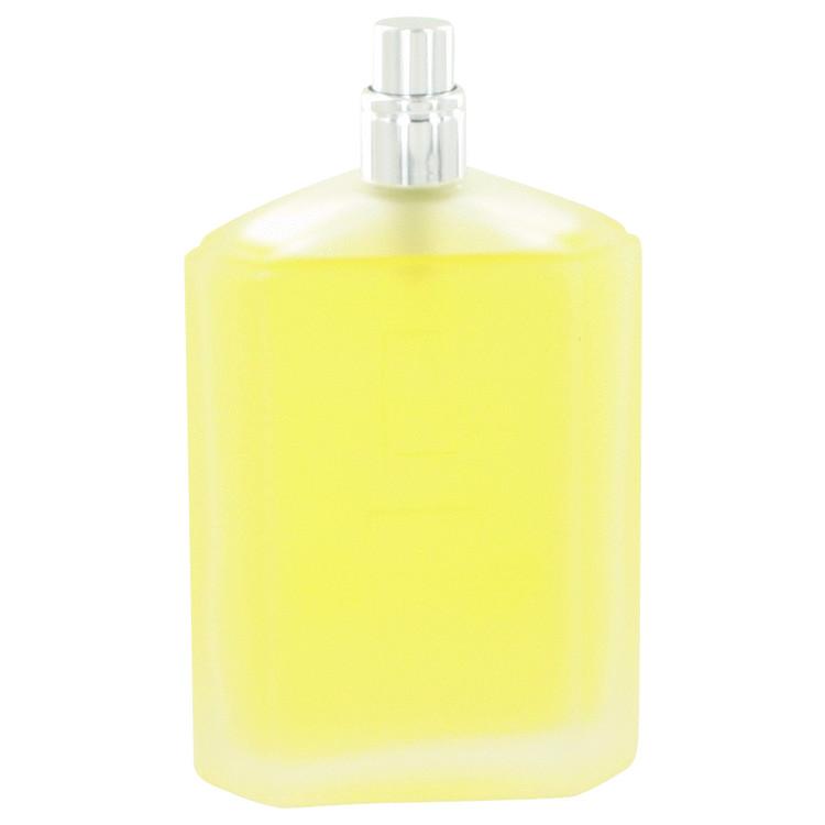 Azzaro L'eau Cologne by Azzaro 100 ml EDT Spray(Tester) for Men