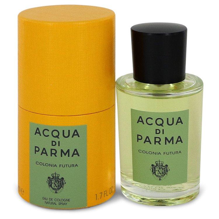 Acqua Di Parma Colonia Futura by Acqua Di Parma