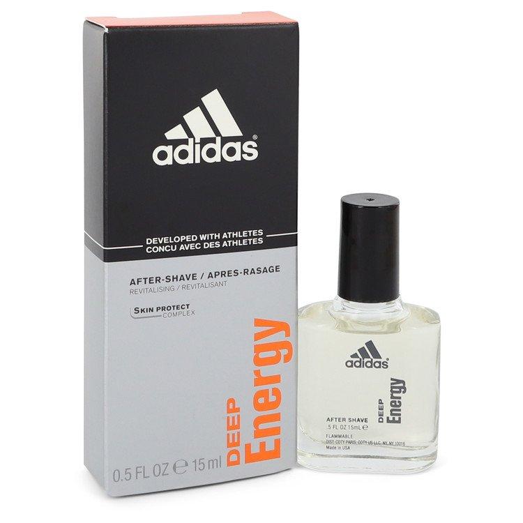 Adidas Deep Energy by Adidas