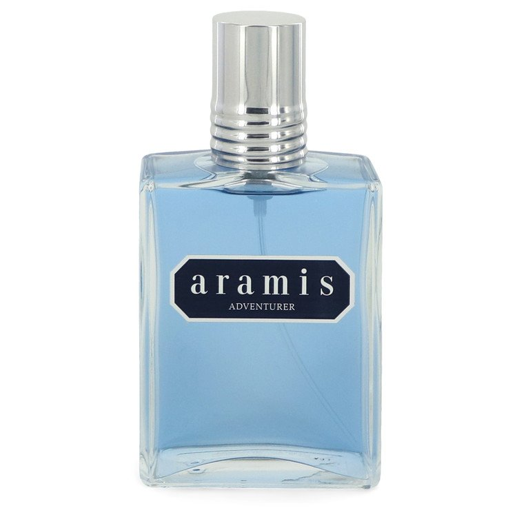 Aramis Adventurer by Aramis –  Eau De Toilette Spray (unboxed) 3.7 oz 109 ml for Men
