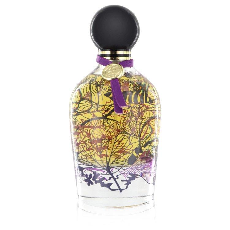 Atelier D'artistes E 5 by Alexandre J Women's Eau De Parfum Spray (Unisex Unboxed) 3.4 oz