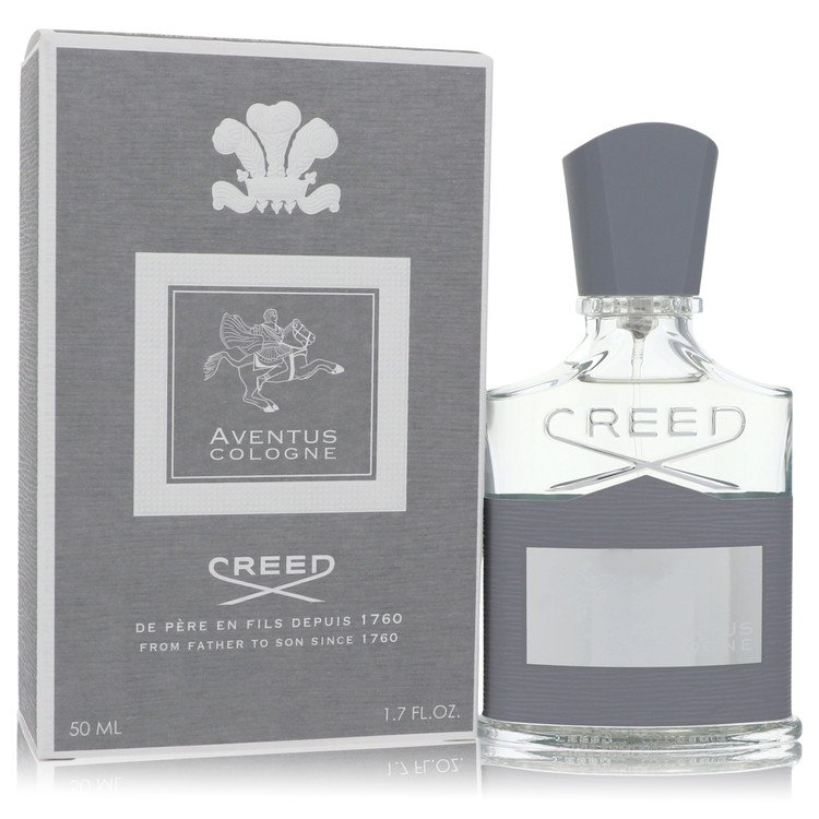 Aventus Cologne Cologne by Creed 1.7 oz EDP Spray for Men