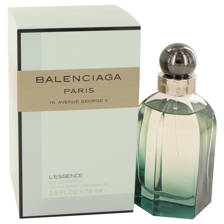 Balenciaga Paris L'essence Perfume 75 ml EDP Spay for Women