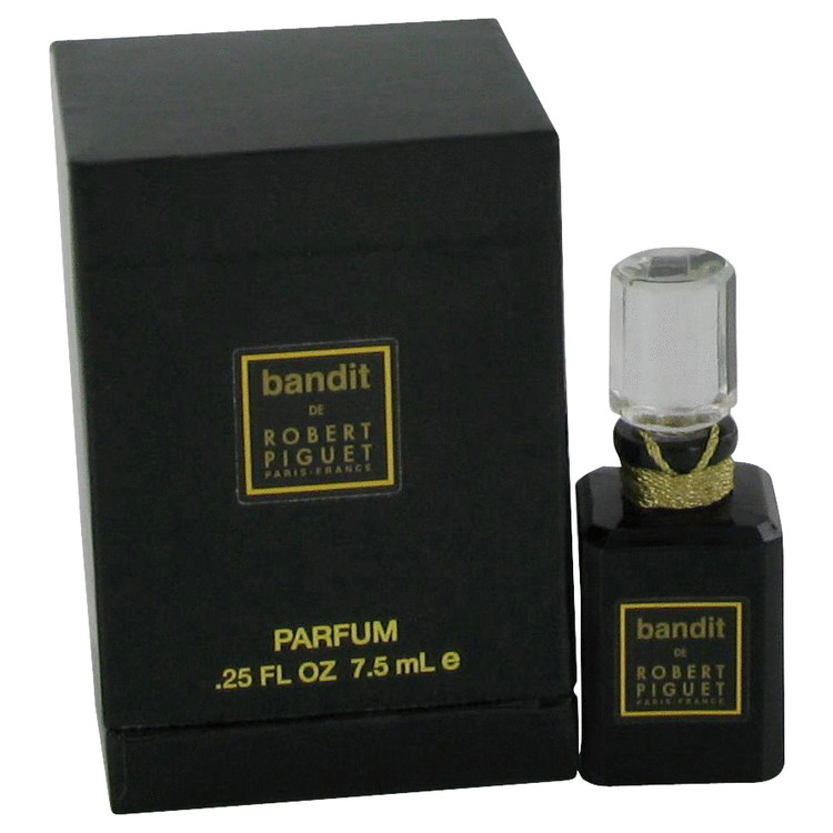 Bandit Pure Perfume by Robert Piguet 7 ml Pure Perfume for Women