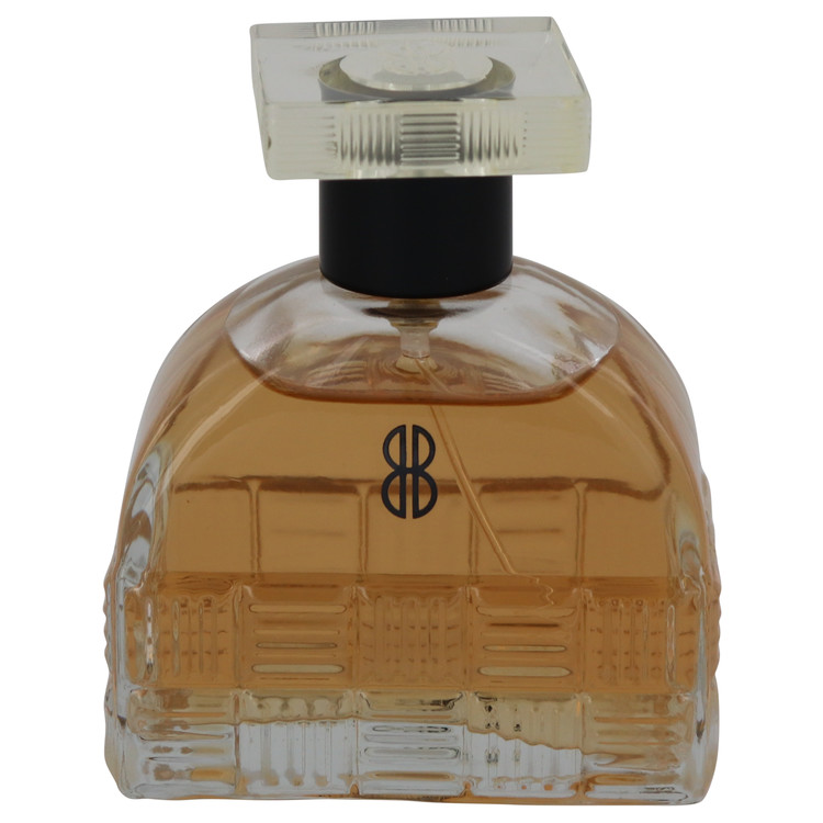 Bill Blass New by Bill Blass for Women Eau De Parfum Spray (Tester) 2.7 oz