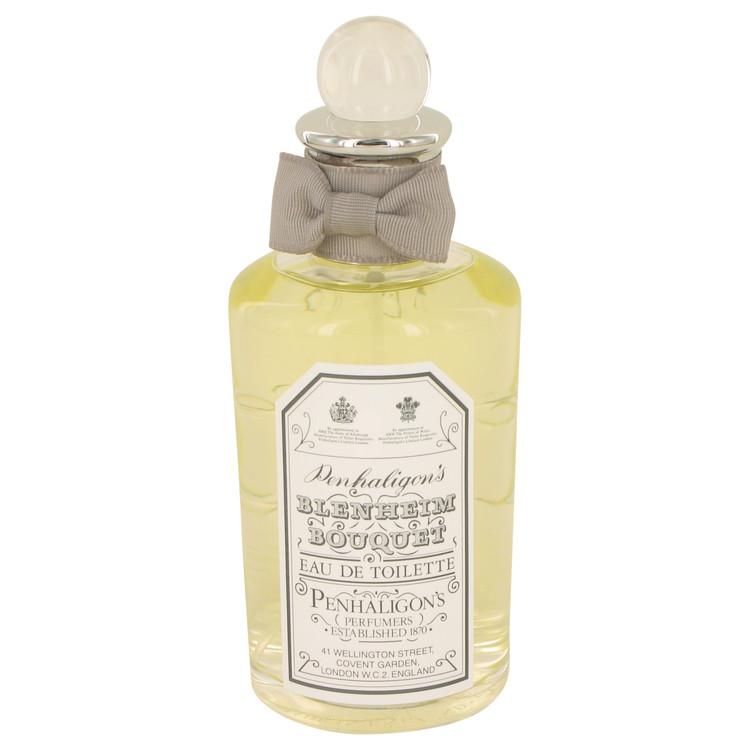 Blenheim Bouquet by Penhaligon's for Men Eau De Toilette Spray (unboxed) 3.4 oz