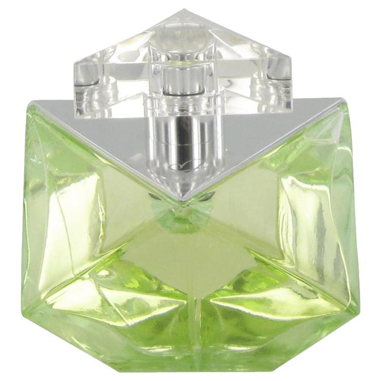 Believe Perfume 100 ml Eau De Parfum Spray (unboxed) for Women