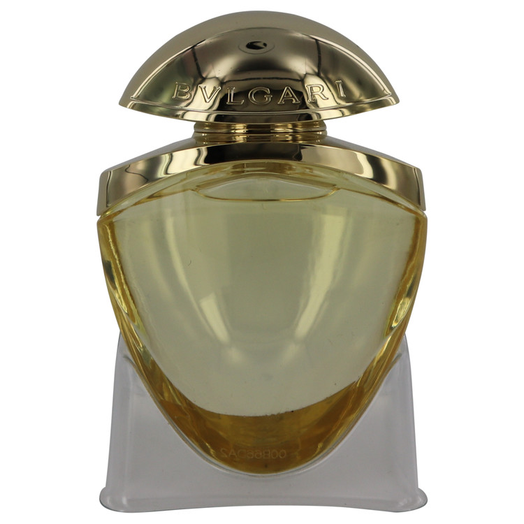 Bvlgari (bulgari) Perfume 25 ml Eau De Parfum Spray (Tester) for Women