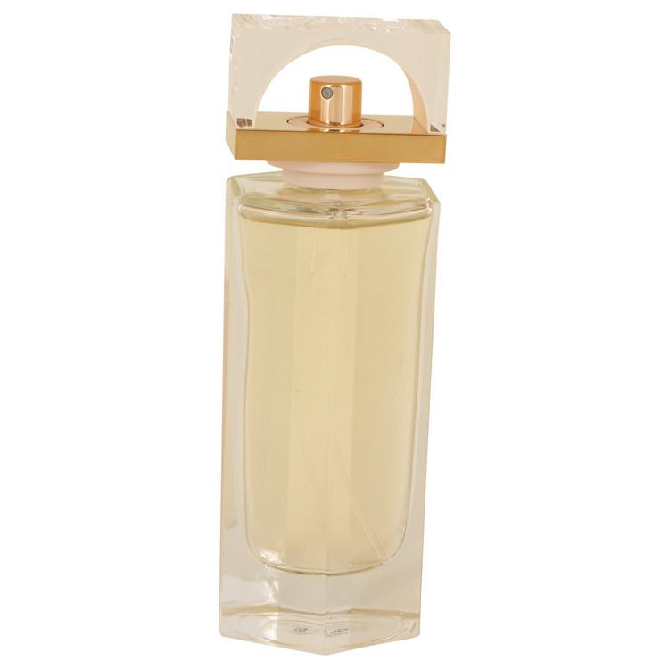 B Balenciaga Perfume 75 ml Eau De Parfum Spray (unboxed) for Women