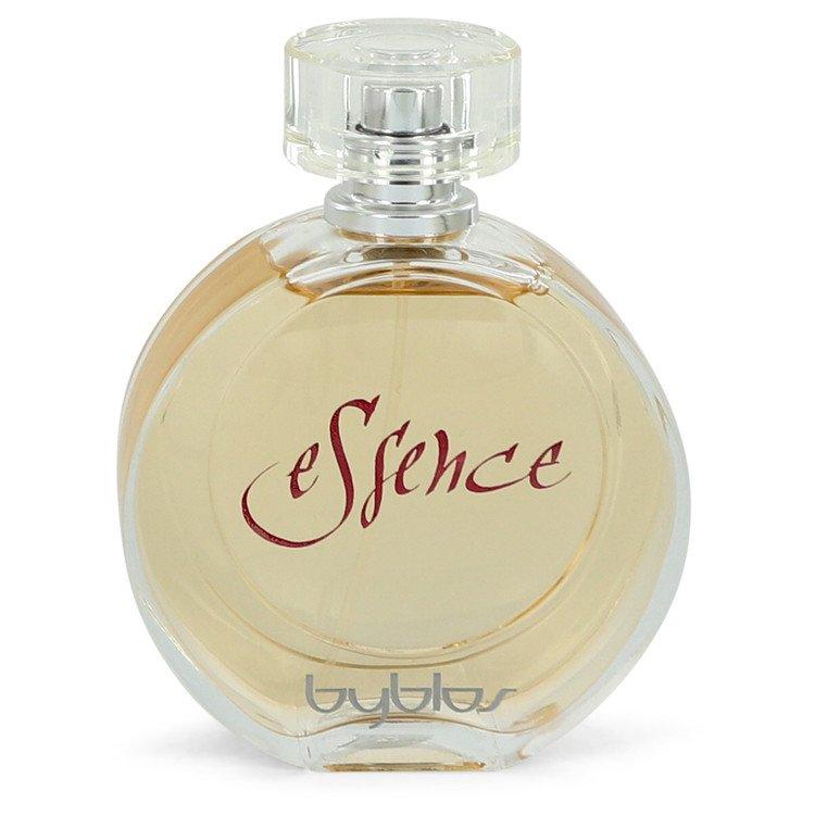 Byblos Essence Perfume 50 ml Eau De Parfum Spray (unboxed) for Women