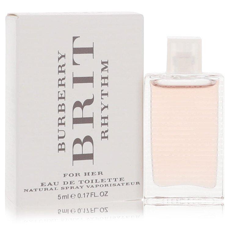 Burberry Brit Rhythm by Burberry