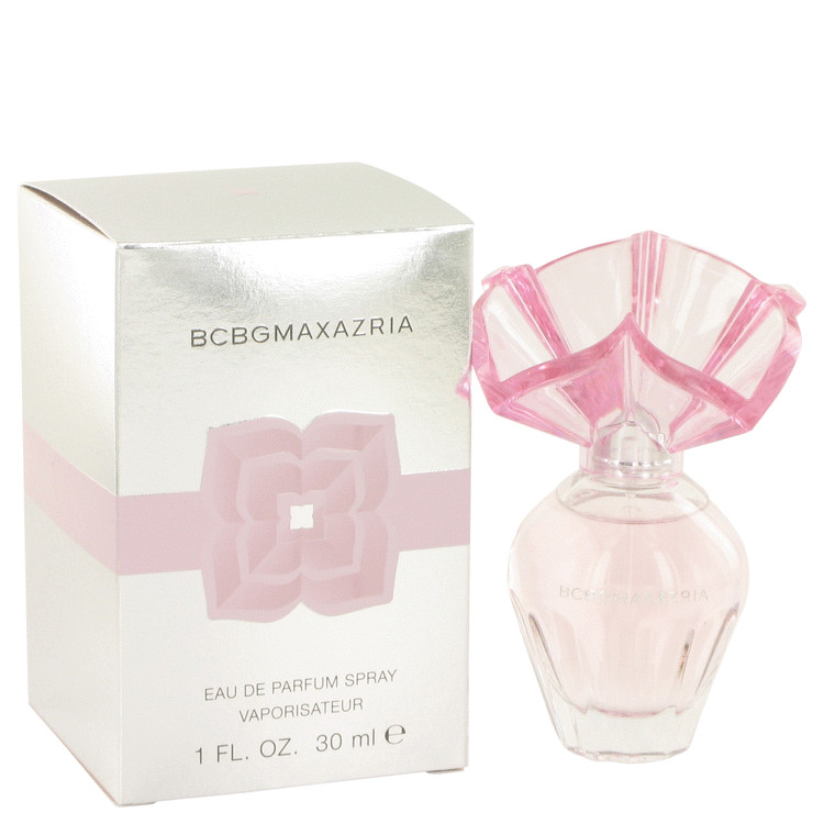 Bcbg Max Azria Perfume by Max Azria 30 ml EDP Spay for Women