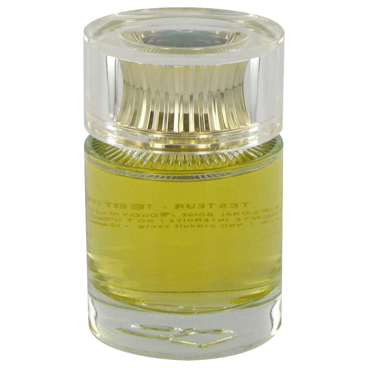 B De Boucheron Perfume 3.4 oz EDP Spray (Tester) for Women