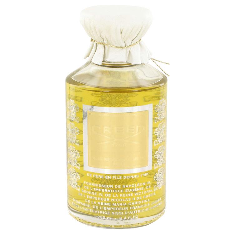 Bois Du Portugal Cologne 248 ml Millesime Eau De Parfum Spray (unboxed) for Men