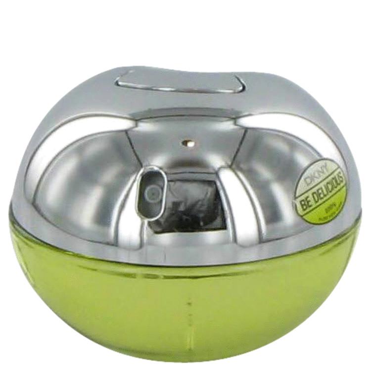 Be Delicious Perfume 50 ml Eau De Parfum Spray (unboxed) for Women