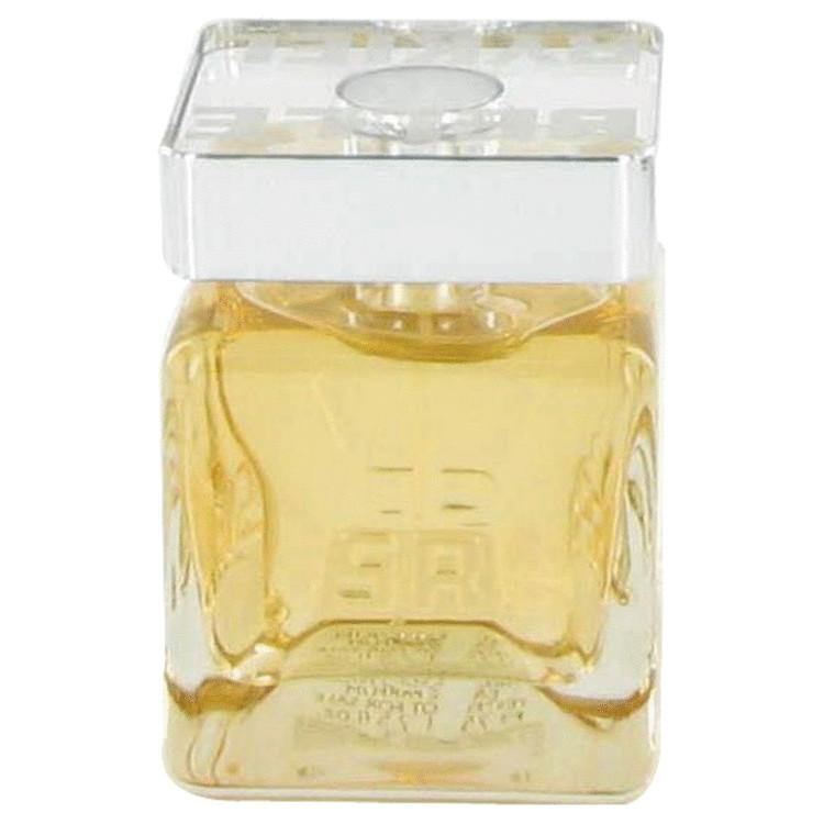 Belle En Rykiel Perfume 2.5 oz EDP Spray (Tester) for Women