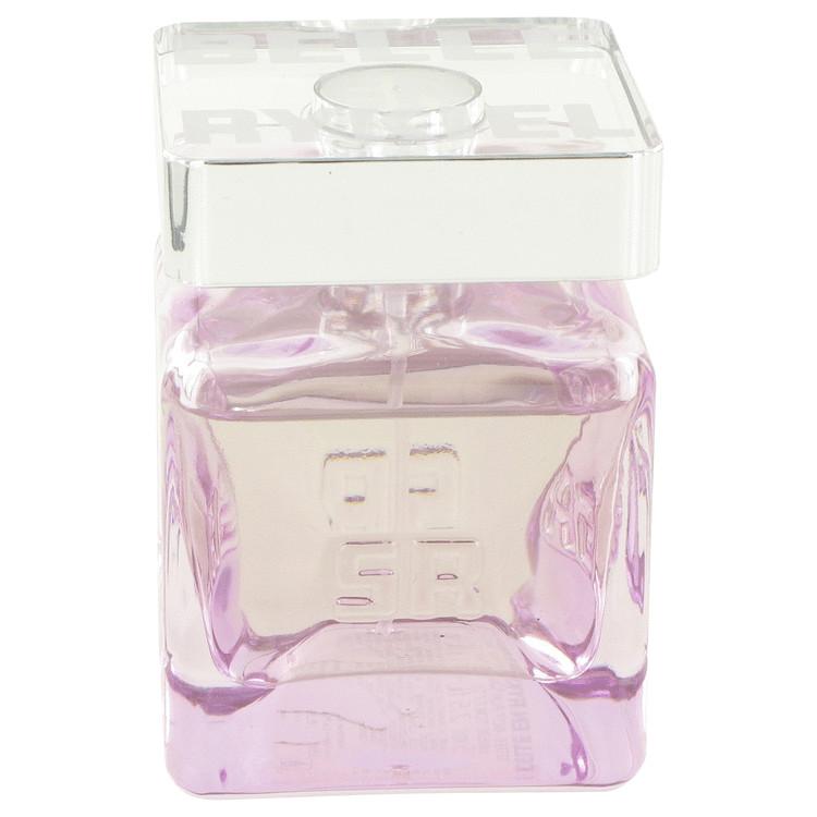 Belle En Rykiel Perfume 75 ml EDT Spray(Tester) for Women