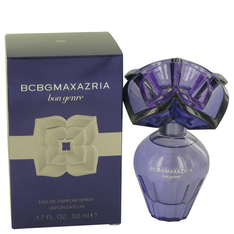 Bon Genre Perfume by Max Azria 50 ml Eau De Parfum Spray for Women