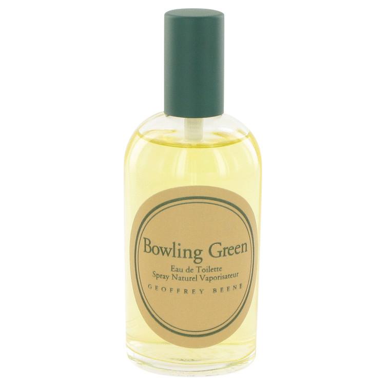 Bowling Green Cologne 120 ml Eau De Toilette Spray (unboxed) for Men