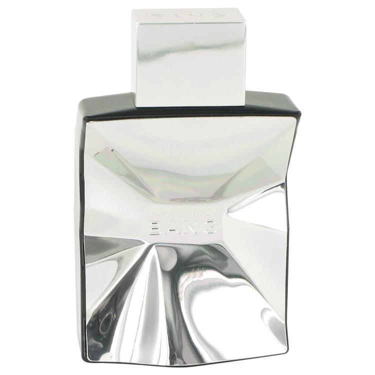 Bang Cologne 1.7 oz EDT Spray (unboxed) for Men
