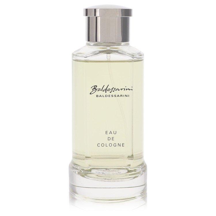 Baldessarini Cologne 75 ml Eau de Cologne Spray (unboxed) for Men