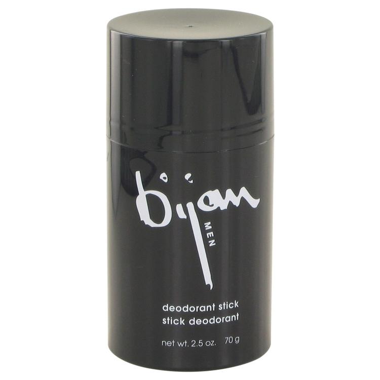 BIJAN by Bijan for Men Deodorant Stick 2.5 oz