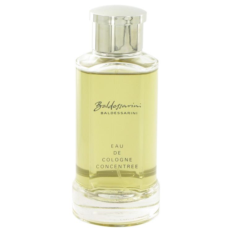 Baldessarini Cologne 75 ml Eau De Cologne Concentree Spray (unboxed) for Men