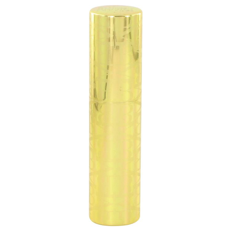 Badgley Mischka Couture Solid Perfume 0.5 oz Parfum Exlir Gel for Women
