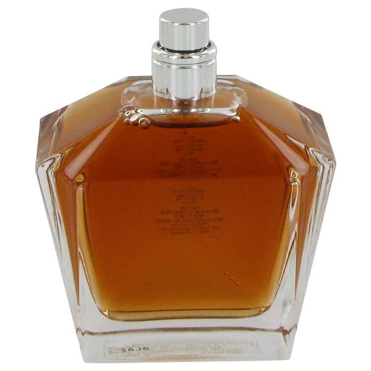 Badgley Mischka Perfume 3.4 oz EDP Spray (Tester) for Women