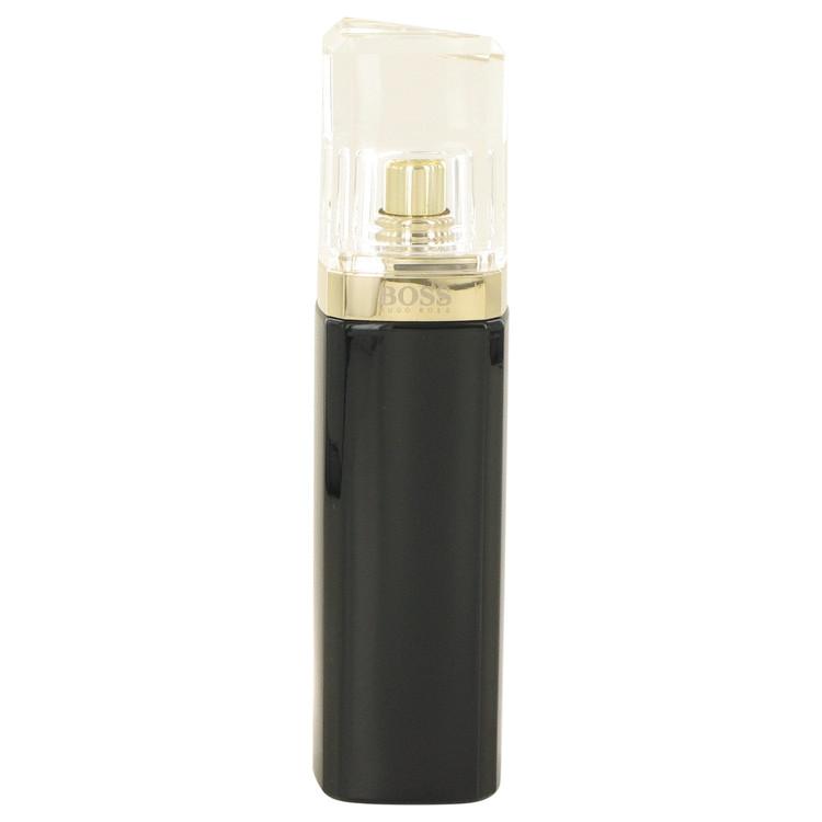 Boss Nuit Perfume 1.6 oz EDP Spray (unboxed) for Women