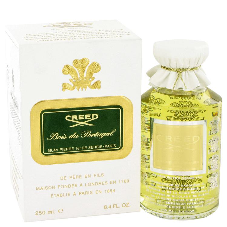 Bois Du Portugal Cologne 248 ml Millesime Eau De Parfum Spray for Men