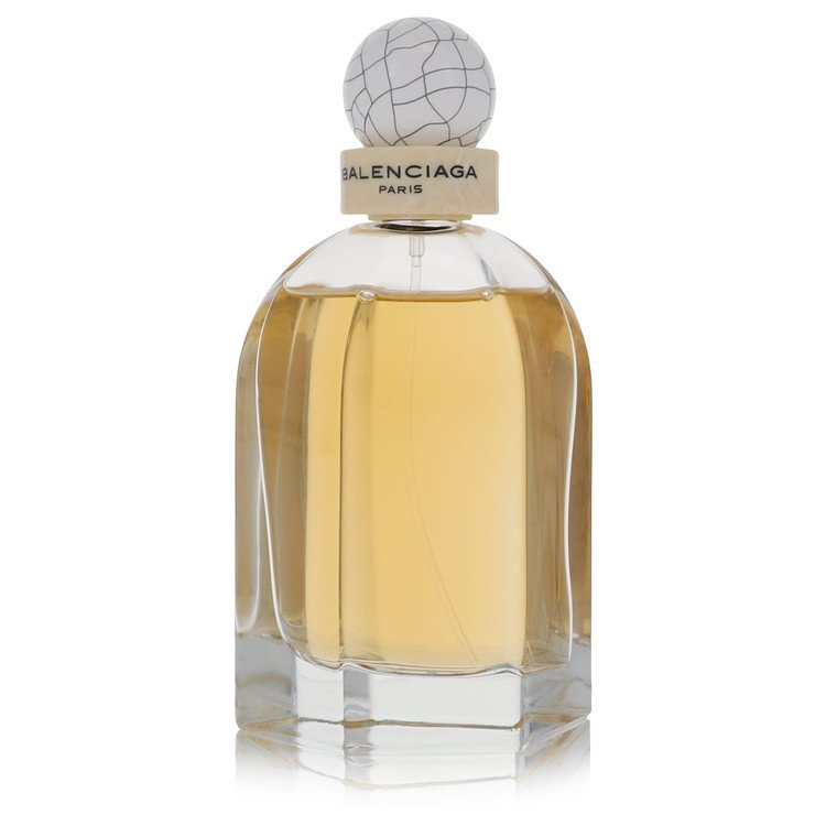 Balenciaga Paris by Balenciaga for Women Eau De Parfum Spray (Tester) 2.5 oz
